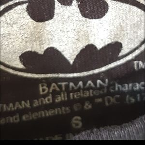 Batman Shirts - Batman Shirt